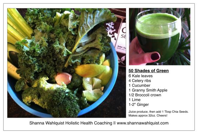 50-shades-of-green-recipe-card
